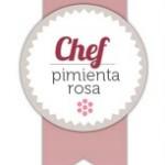 chef-pimienta-rosa-logo11