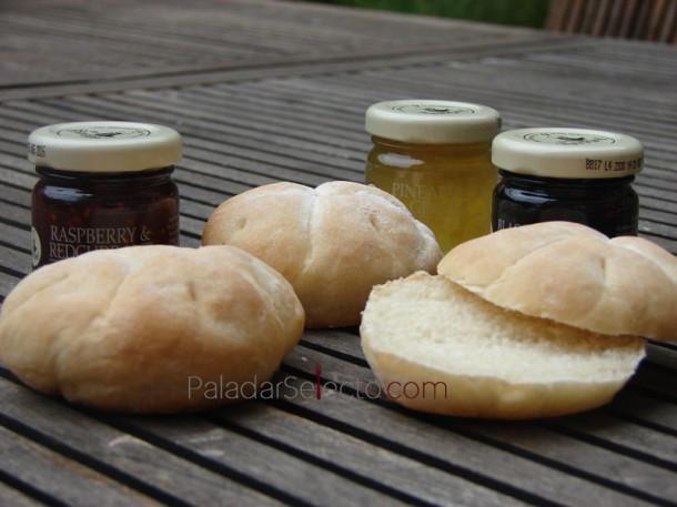 panecillos-tiernos-mermelad