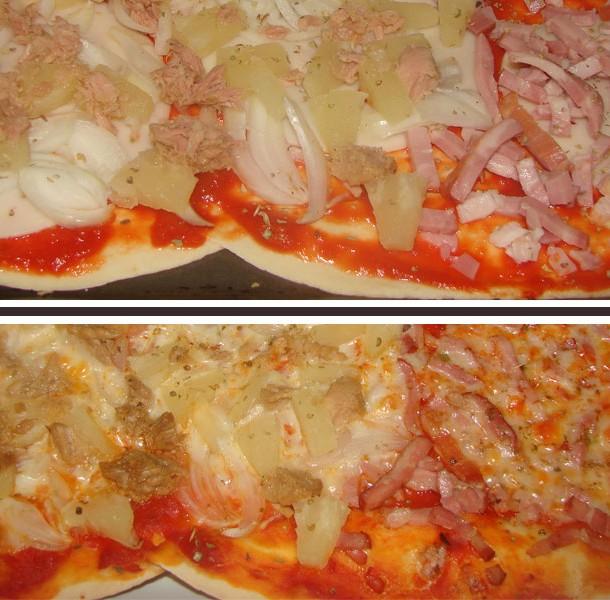 pizza-casera-antes-despues