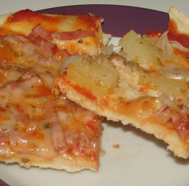 pizza-casera-porciones