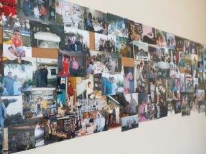 paladar-selecto-fotos-familia