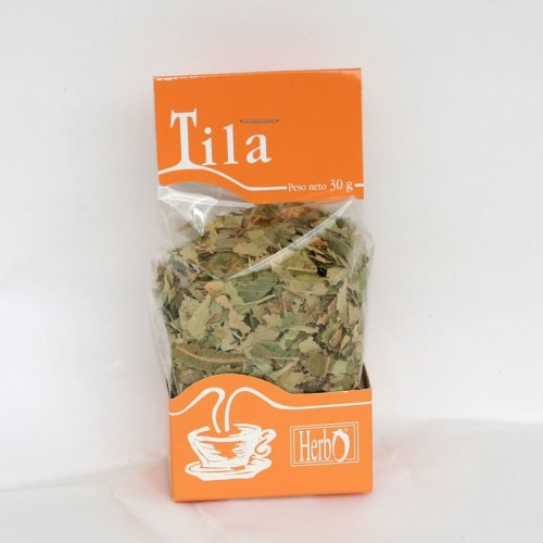 Tila , 30 gr.