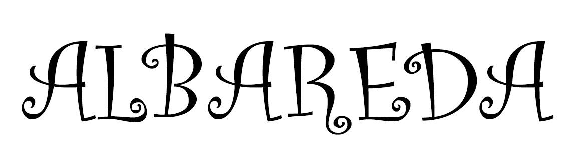 Albareda