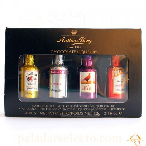 botellitas chocolate 4