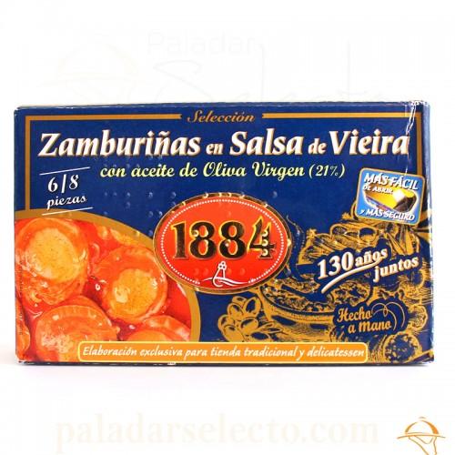 zamburinas-salsa-vieras-1